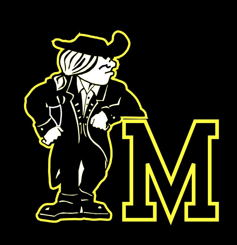 Moorestown High School Class Of 1978 Alumni, Moorestown, NJ